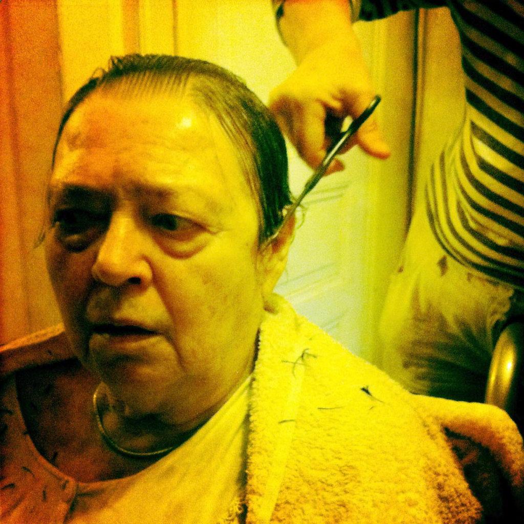 jarcovjakova-00049-July-03-2011.jpg
