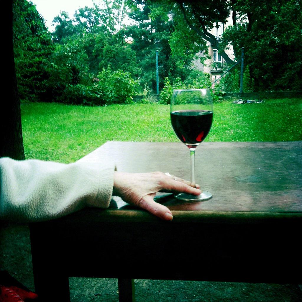 jarcovjakova-00050-July-05-2011.jpg