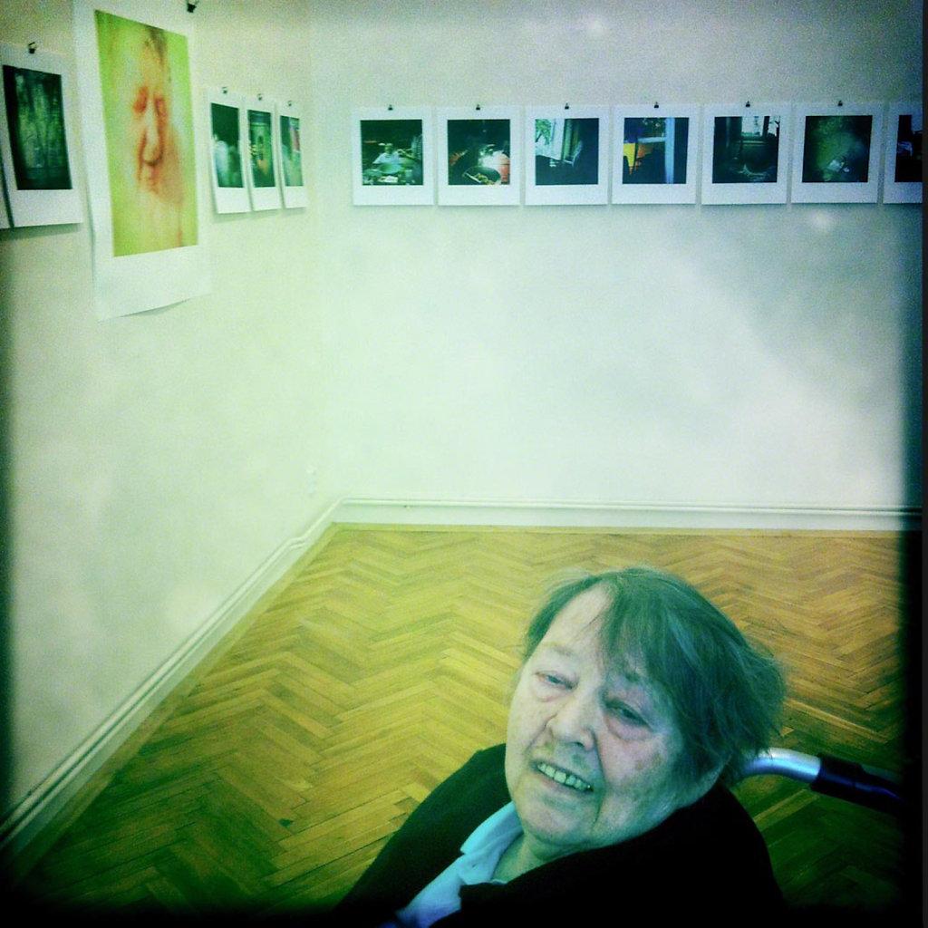 jarcovjakova-00054-May-24-2012.jpg