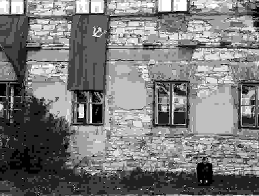 jarcovjakova-0078.jpg