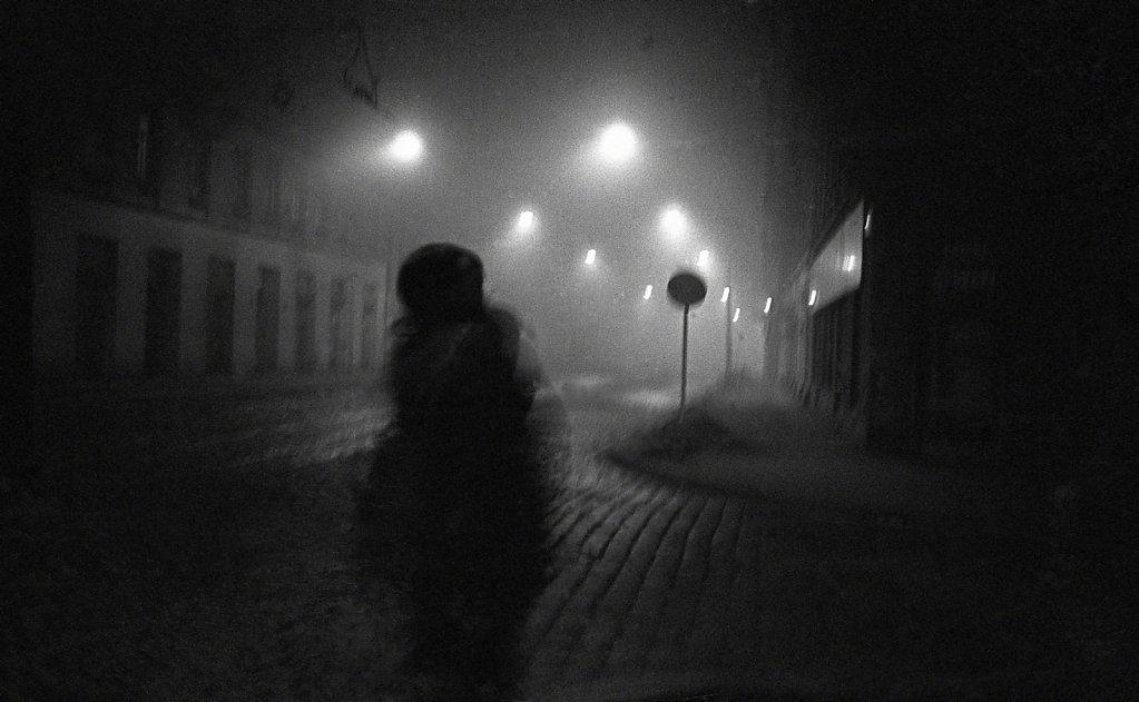 jarcovjakova-0079.jpg