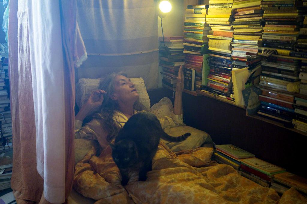 jarcovjakova-0103.jpg