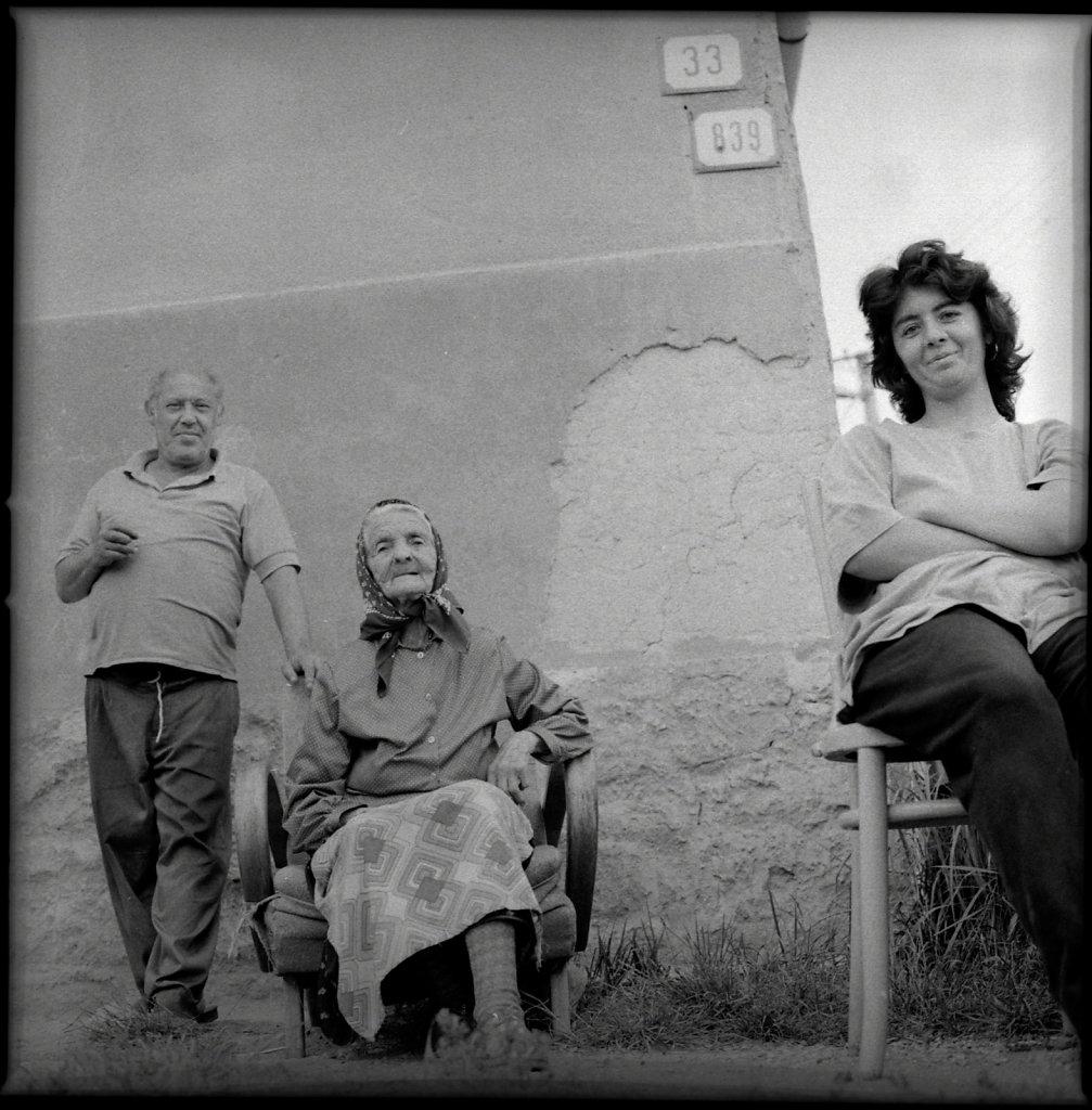 jarcovjakova-0205.jpg